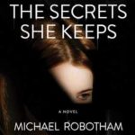 [PDF] [EPUB] The Secrets She Keeps Download