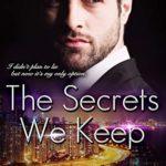 [PDF] [EPUB] The Secrets We Keep Download