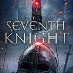 [PDF] [EPUB] The Seventh Knight (The Kingshield #1) Download