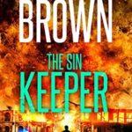 [PDF] [EPUB] The Sin Keeper (Jordan Quest FBI #2) Download