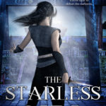 [PDF] [EPUB] The Starless Girl (Realm of Camellia, #1) Download