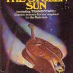 [PDF] [EPUB] The Stolen Sun and Tramontane (The Cosmic Kalevala, #3) Download