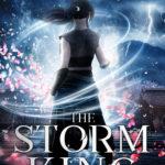 [PDF] [EPUB] The Storm King Download