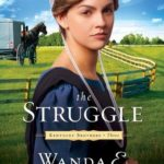 [PDF] [EPUB] The Struggle (Kentucky Brothers, #3) Download