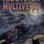 [PDF] [EPUB] The SyStem: Multiverse Download