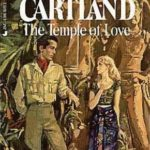 [PDF] [EPUB] The Temple of Love Download
