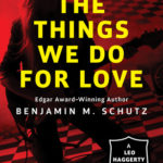 [PDF] [EPUB] The Things We Do for Love Download