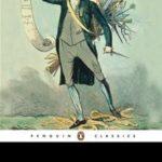 [PDF] [EPUB] The Thomas Paine Reader Download