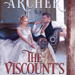 [PDF] [EPUB] The Viscount's Sinful Bargain (The Dukes' Pact, #1) Download