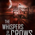 [PDF] [EPUB] The Whispers of the Crows Download