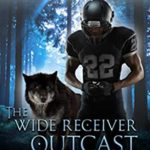 [PDF] [EPUB] The Wide Receiver Outcast (The Smoky Hills Academy #3) Download