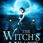 [PDF] [EPUB] The Witch's Heart Download