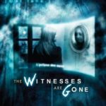 [PDF] [EPUB] The Witnesses Are Gone Download