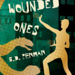 [PDF] [EPUB] The Wounded Ones Download