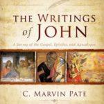 [PDF] [EPUB] The Writings of John: A Survey of the Gospel, Epistles, and Apocalypse Download