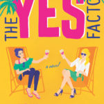 [PDF] [EPUB] The Yes Factor Download