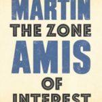 [PDF] [EPUB] The Zone of Interest Download