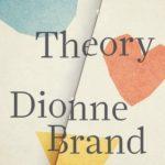 [PDF] [EPUB] Theory Download