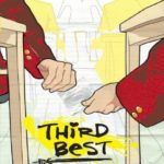 [PDF] [EPUB] Third Best Download