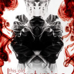[PDF] [EPUB] This Old Heart of Mine Download