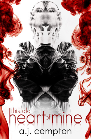 [PDF] [EPUB] This Old Heart of Mine Download by A.J. Compton