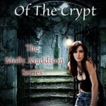 [PDF] [EPUB] This Side of the Crypt (Molly Maddison #3) Download