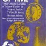 [PDF] [EPUB] Threads of Time: Three Original Novellas of Science Fiction Download