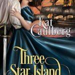 [PDF] [EPUB] Three Star Island Download