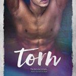 [PDF] [EPUB] Torn (Cherry Grove #3) Download