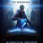 [PDF] [EPUB] True Magick: The Weaving Download