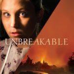 [PDF] [EPUB] Unbreakable Download