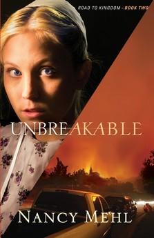 [PDF] [EPUB] Unbreakable Download by Nancy Mehl