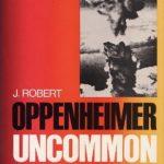 [PDF] [EPUB] Uncommon Sense Download