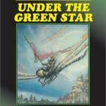 [PDF] [EPUB] Under the Green Star (Green Star, #1) Download