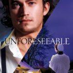 [PDF] [EPUB] Unforeseeable (Road to Kingdom #3) Download