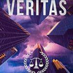 [PDF] [EPUB] Veritas: A Neil Baggio Suspense Download