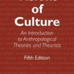 [PDF] [EPUB] Visions of Culture: An Introduction to Anthropological Theories and Theorists Download