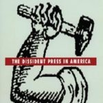 [PDF] [EPUB] Voices of Revolution: The Dissident Press in America Download