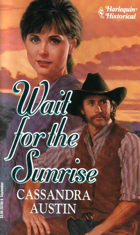 [PDF] [EPUB] Wait for the Sunrise Download by Cassandra Austin