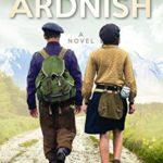 [PDF] [EPUB] We Fought for Ardnish (Ardnish #2) Download