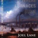 [PDF] [EPUB] Where Furnaces Burn Download