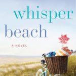 [PDF] [EPUB] Whisper Beach Download