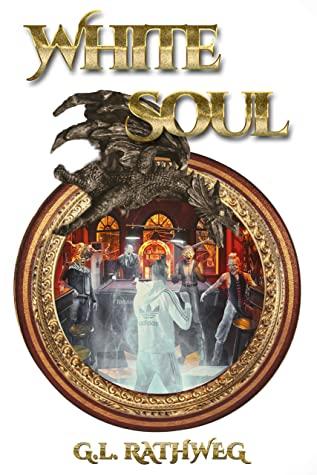 [PDF] [EPUB] White Soul: Book 1 of Martial Souls - A Cultivation Martial Arts LitRPG Epic Fantasy Adventure Download by G. L. Rathweg