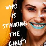 [PDF] [EPUB] Who Is Stalking The Girls? (Molly and Holly Investigate, #4) Download
