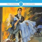 [PDF] [EPUB] Winged Victory (The Eternal Collection, #211) Download