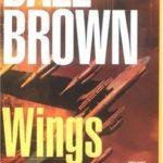 [PDF] [EPUB] Wings of Fire (Patrick McLanahan, #10) Download