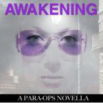 [PDF] [EPUB] Wraith's Awakening (Para-Ops, #0.5) Download