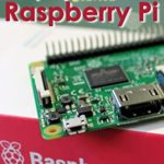 [PDF] [EPUB] 2020 Ultimate Guide to Raspberry Pi : Tips, Tricks and Hacks Download