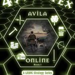 [PDF] [EPUB] 4X Four Hex: A LitRPG Strategy Series (Avila Online) Download
