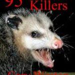 [PDF] [EPUB] 95 Million Killers Download